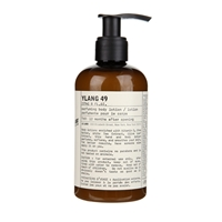 Le Labo 'Ylang 49' Body Lotion