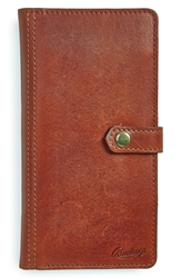 Rawlings Sports Accessories 'Bourbon Series' Passport Wallet