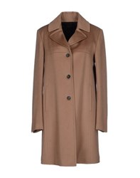 Strenesse Coats And Jackets Coats Women