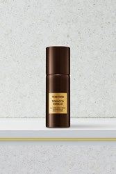 Tom Ford Tobacco Vanille All Over Body Spray 150 Ml