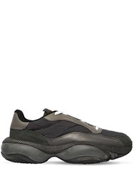 Puma Select Alteration Sneakers Total Black
