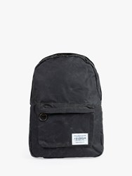 Barbour Eaden Backpack Sage