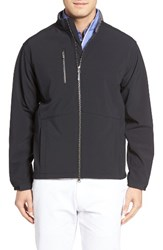 Peter Millar Men's Anchorage Golf Jacket