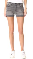 Mother Dropout Roll Shorts Last Chance Saloon