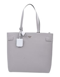 Guess Handbags Grey
