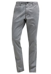Gap Chinos Shadow Grey