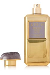 Aerin Beauty Evening Rose D'or Eau De Parfum Colorless