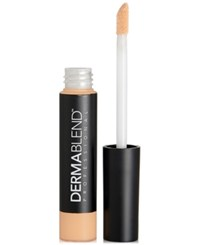 Dermablend Smooth Liquid Camo Concealer Biscuit Fair