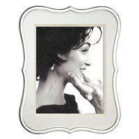 Kate Spade Crown Point Frame 8X10