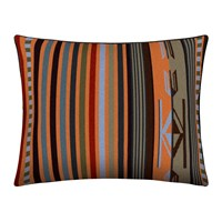 Pendleton Chimayo Cushion Adobe