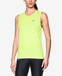Under Armour Sport Muscle Tank Top Pale Moonlight