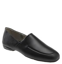 L.B. Evans Men's 'Duke Opera' Slipper