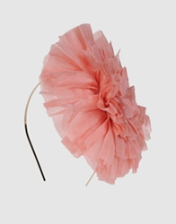 Malababa Hair Accessories Apricot
