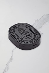 Diptyque Eau Rose Solid Perfume 35 G