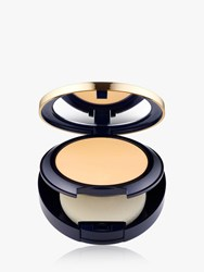 Estee Lauder Double Wear Stay In Place Matte Powder Foundation Spf 10 2W1.5 Natural Suede