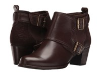 Walking Cradles Leah Brown Women's Shoes