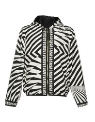 Versus By Versace Coats And Jackets Jackets