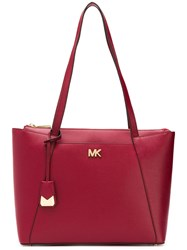 83d075eb9d28 Women MICHAEL Michael Kors Totes | Leather & Shopping | Nuji