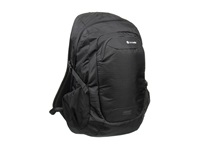Pacsafe Venturesafe 25L Gii Anti Theft Travel Pack Black Backpack Bags