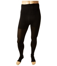 Cep Recovery Pro Full Length Ot Black Running Sports Equipment