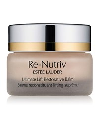 Estee Lauder Re Nutriv Ultimate Lift Restorative Balm 0.8 Oz.