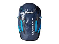 Oakley Voyage 27 Pack Peacoat Backpack Bags Blue