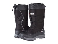 Baffin Snogoose Charcoal Women's Cold Weather Boots Gray