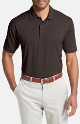 Men's Cutter And Buck 'Genre' Drytec Moisture Wicking Polo Online Only