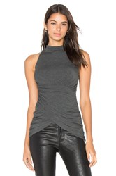 Bailey 44 Manhattan Tank Charcoal