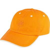 Vilebrequin Baseball Cap Orange