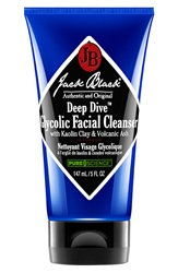 Jack Black 'Deep Divetm' Glycolic Facial Cleanser