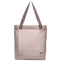 Nike Legend Training Tote Bag Particle Rose