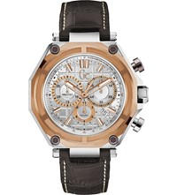Gc X10001g1s Sport Chronograph Watch