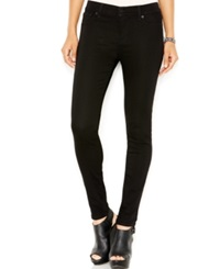 Lucky Brand Brooke Jeggings Bell Wash