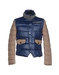 Red Soul Coats And Jackets Jackets Men