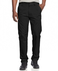 Sean John Tapered Carpenter Pants