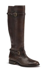 Women's Trask 'Estelle' Riding Boot