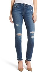 Joe's Jeans Women's Cigarette Skinny