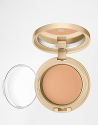 Stila Perfectly Poreless Putty Perfector Light
