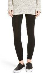 Hue Women's Seamless Leggings