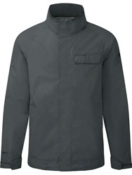 Craghoppers Madoc Jacket Elephant