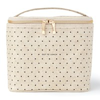 Kate Spade 'Out To Lunch' Cooler Bag