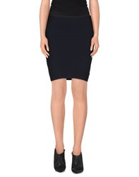 Selected Femme Skirts Mini Skirts Women