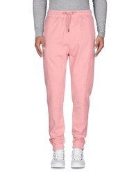 Publish Casual Pants Salmon Pink
