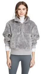 Varley Duray Pullover Griffin