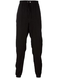 Lost And Found Rooms Easy Pants Black
