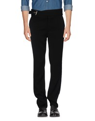 Versus By Versace Trousers Casual Trousers