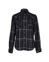 Meltin Pot Shirts Shirts Men