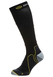 Skins Active Compression Knee High Socks Black