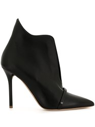 Malone Souliers Cora Ankle Boots 60